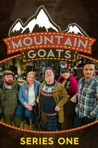 Mountain Goats S01E03