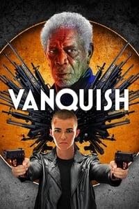 VER Vanquish Online Gratis HD