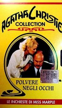 copertina serie tv Polvere++negli+occhi 1985