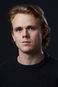 Cameron Scott
