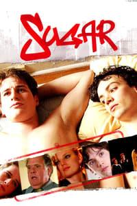 copertina film Sugar 2004