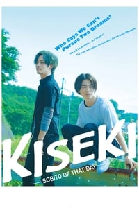 Kiseki: Sobito of That Day