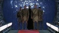 Stargate SG-1 S04E05