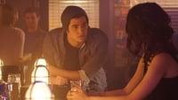 Finding Carter S02E13