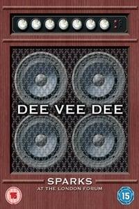 Sparks - Dee Vee Dee
