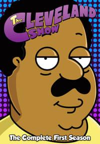 The Cleveland Show S01E01