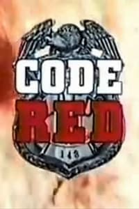 Code Red (1981)