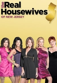 The Real Housewives of New Jersey S02E15