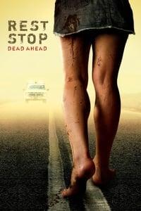 Rest Stop