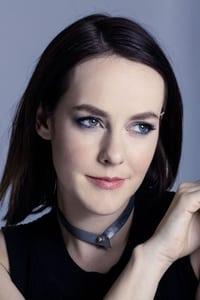 Jena Malone