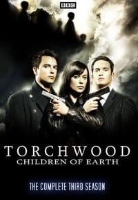 Torchwood S03E03