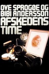 Afskedens time (1973)