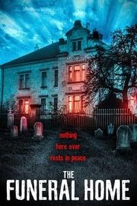 copertina film La+Funeraria 2021