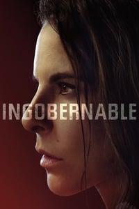 Ingobernable S02E08