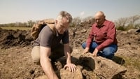 America Unearthed Season 2 Episode 3