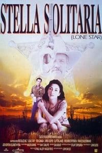 copertina film Stella+solitaria 1996