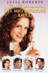 copertina film Il+matrimonio+del+mio+migliore+amico 1997