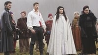 Once Upon a Time S03E12