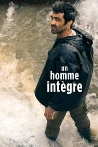 copertina film A+Man+of+Integrity 2017