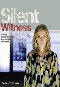 Silent Witness S13E06