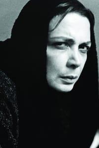 Bita Farrahi