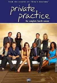 Private Practice S04E08