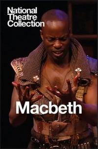 Macbeth (NT)