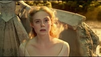 Editor: <strong>Craig Wood</strong> | Production Design: <strong>Patrick Tatopoulos</strong> | Costume Design: <strong>Ellen Mirojnick</strong> | Characters: <strong>Ted Sears</strong> | Producer: <strong>Duncan Henderson</strong> | Makeup & Hair: <strong>Paul Gooch</strong> | Producer: <strong>Angelina Jolie</strong> | Original Music Composer: <strong>Geoff Zanelli</strong> | Director: <strong>Joachim Rønning</strong> | Producer: <strong>Joe Roth</strong> image
