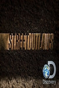 Street Outlaws S06E12