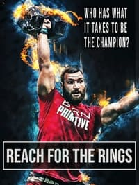 Reach for the Rings (2021)
