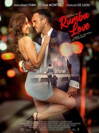 Rumba Love (2021)