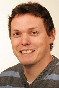 Geir Kaspersen