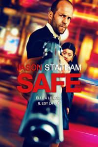 Safe(2012)