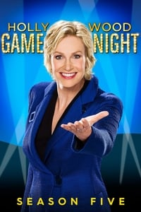 Hollywood Game Night S05E02