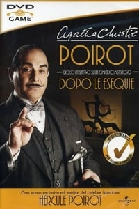 Poirot - After the Funeral