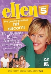 Ellen S05E02