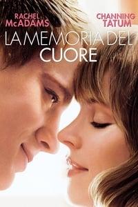 copertina film La+memoria+del+cuore 2012