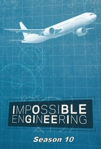 Impossible Engineering Season 10