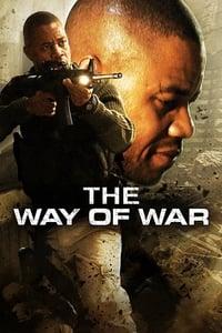 copertina film The+Way+of+War+-+Sentieri+di+guerra 2009