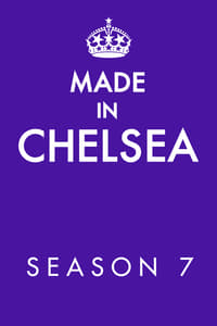 Made in Chelsea S07E10