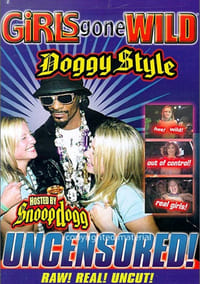 Girls Gone Wild: Doggy Style