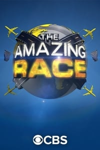 The Amazing Race S28E02