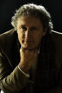 Robert D. Morais