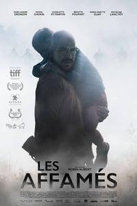 Los Hambrientos (Les Affamés) (2017)