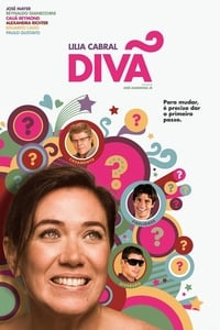 copertina film Div%C3%A3 2009