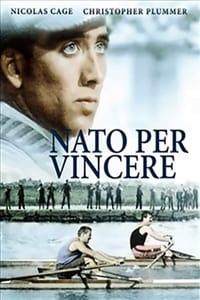 copertina film Nato+per+vincere 1986
