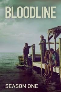 Bloodline S01E02