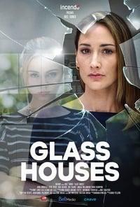 Maisons de verre
