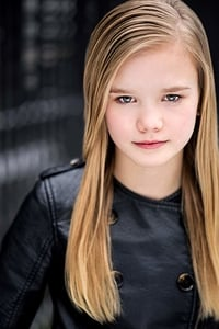 Kadence Kendall Roach