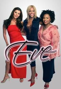 Eve (2003)